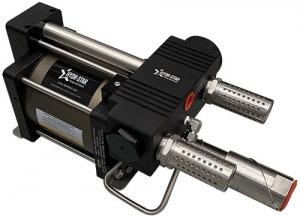 AHP06-1D-100L
