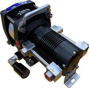AHP06-1D-4