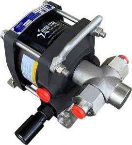 AHP06-1S-450