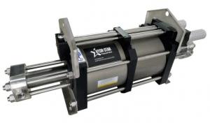 AHP10-2D-360