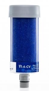 TT-4-CV